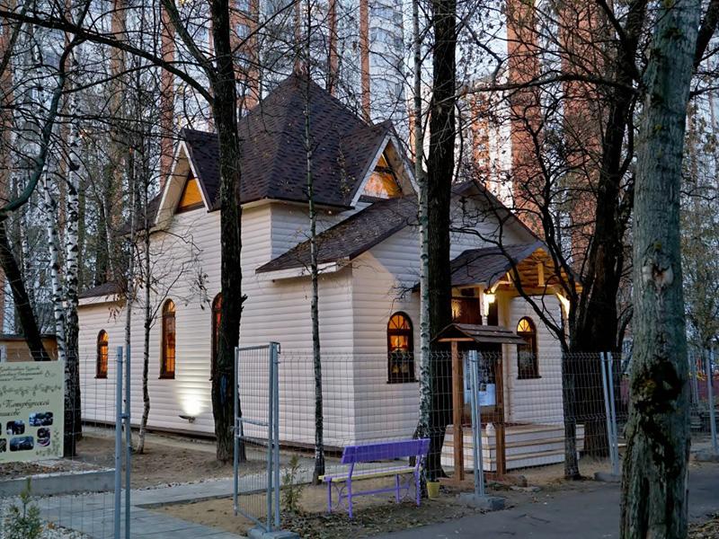 hram-ksenii-peterbizhskoy-beskudnikovo