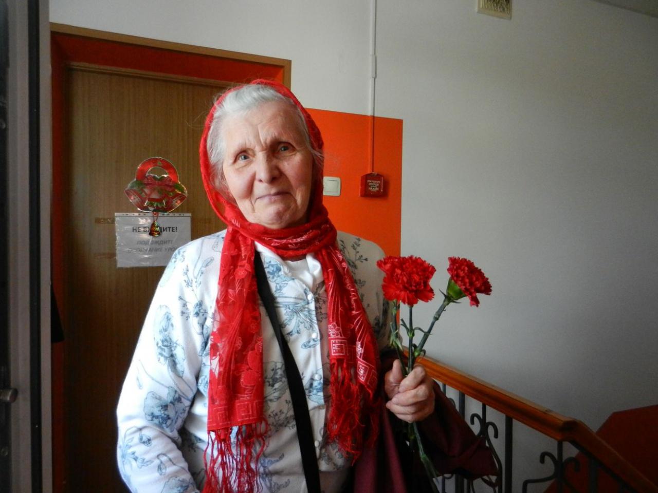 Prazdnik_Velikoy_Pobedy-08.05.2016_043