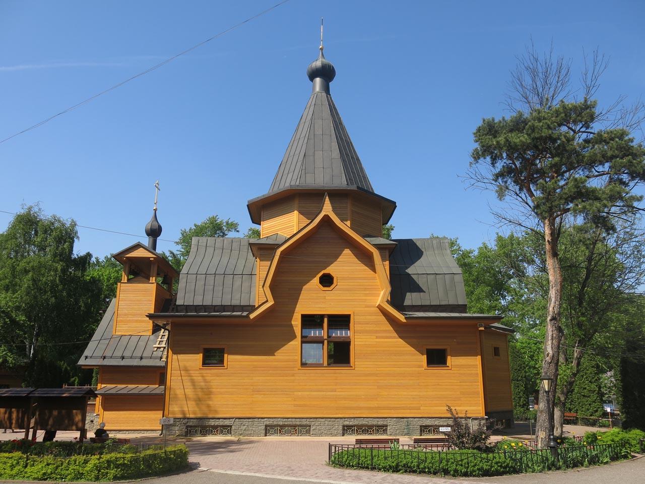 Храм-Свт.Николая-Мирликийского-у-Соломенной-сторожки