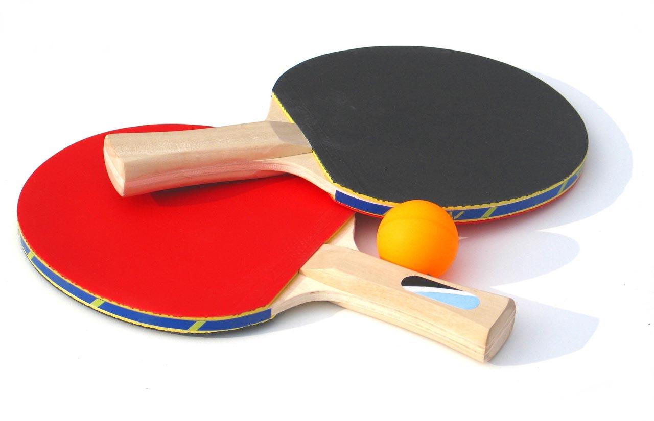 nastolnyy_tennis