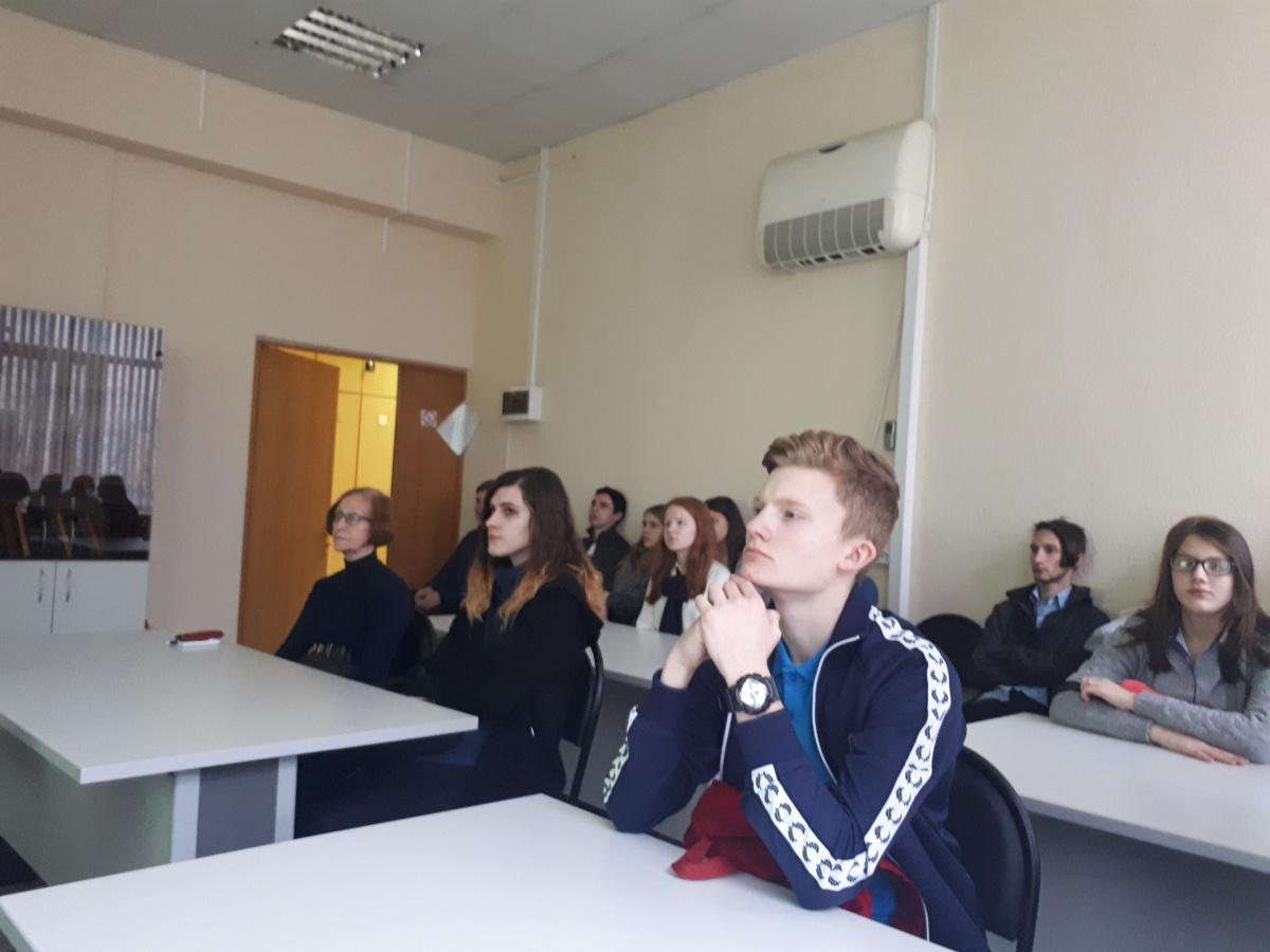 Institut_mikrobiologii_IMG-20171124-WA0012