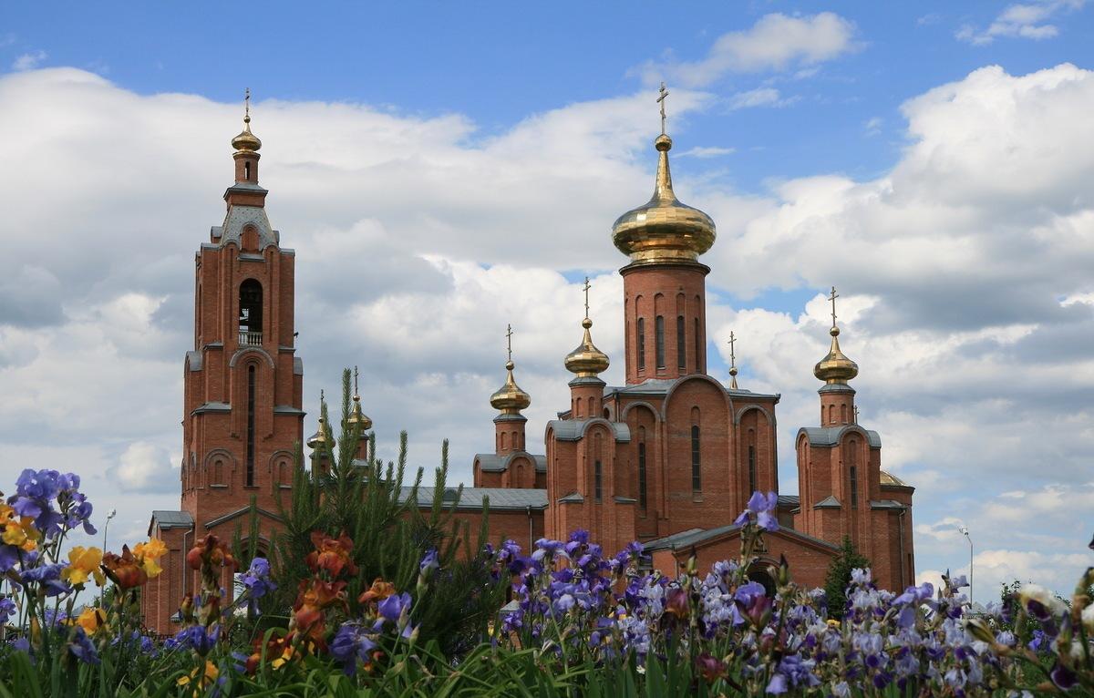 Собор-Покрова-Пресвятой-Богородицы