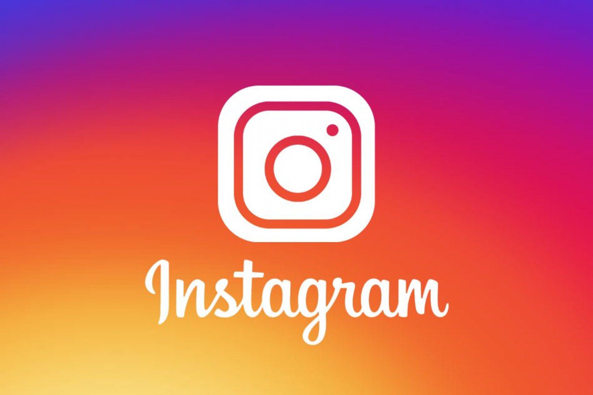 instagram-logo_39577000